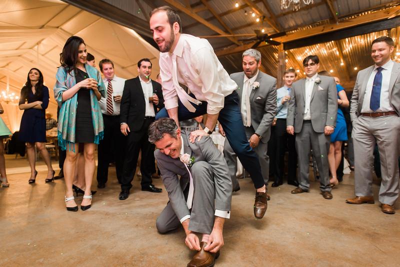 Jackie & Tom's Wedding-7893.jpg
