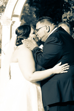 Vasquez Medina Wedding