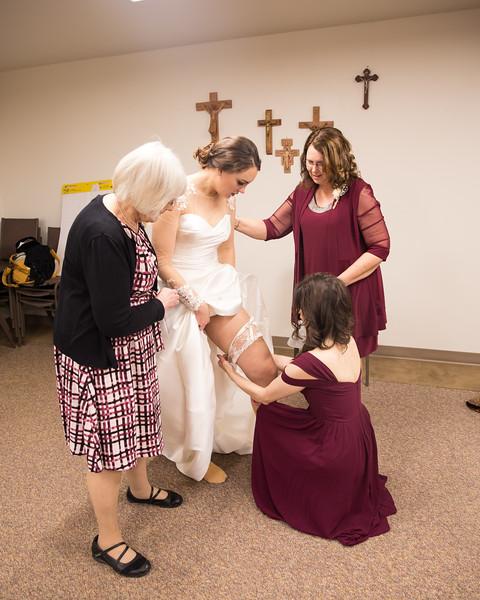 Miller Wedding 011.jpg