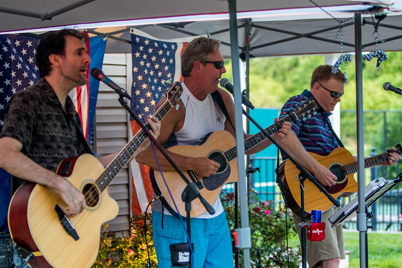 7-2-2016 4th of July Party 0787.JPG