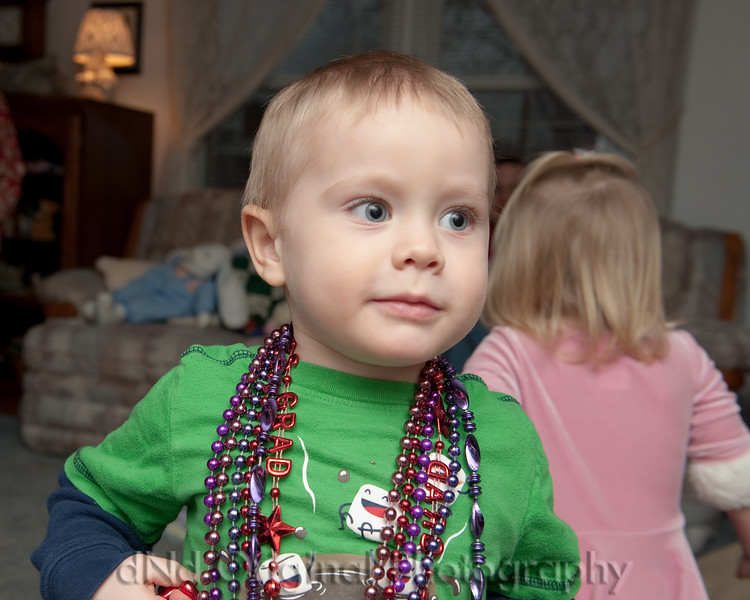 07 Family Gathering Feb 2015 - Kaelan.jpg