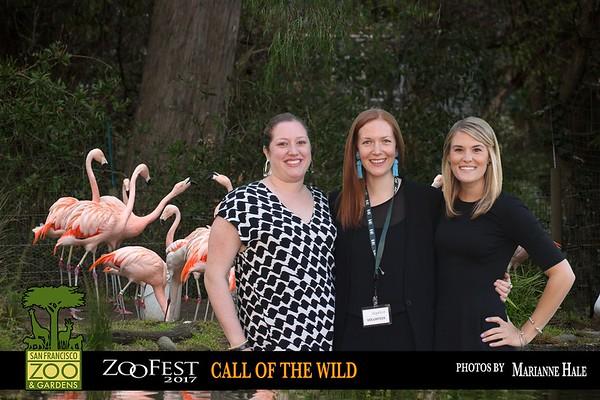 4-28-17 SF Zoo