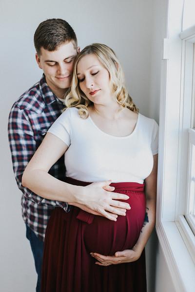 Rowe-Maternity-107.jpg