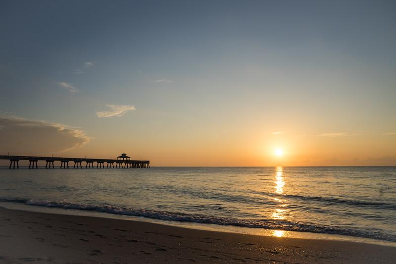 Deerfield Beach 2018-04-09-3.jpg