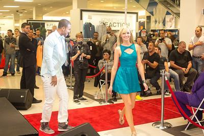 2014-03-08 Miami - Winter2 The Social @ Lincoln Road Mall FULL