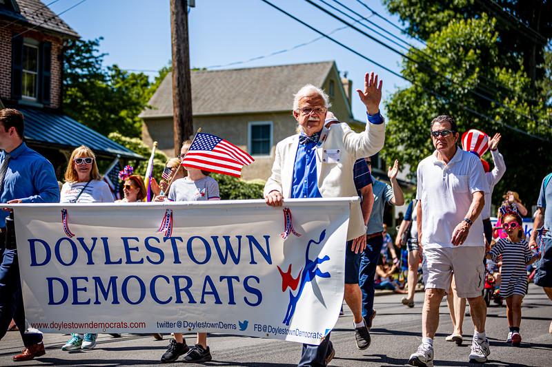 Mike Maney_Doylestown Memorial Day Parade 2019-64.jpg