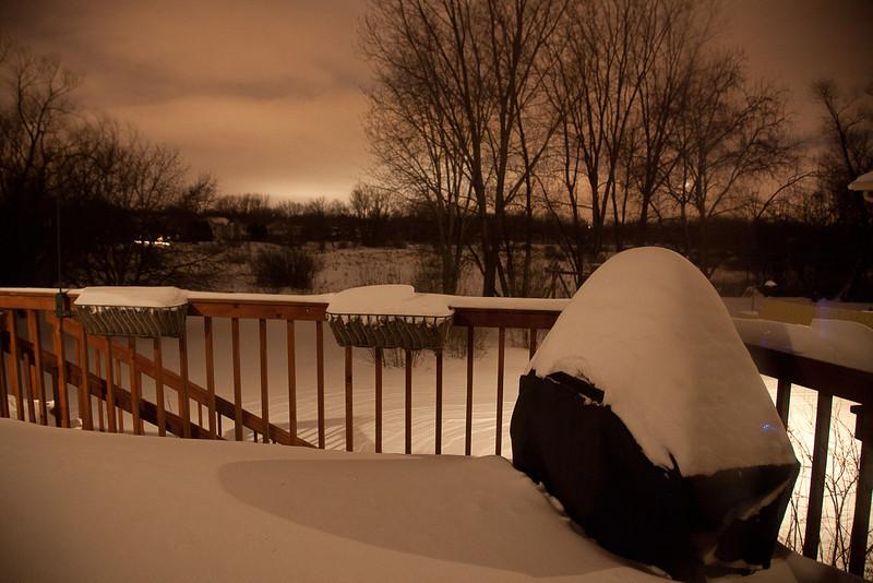 December Blizzard in Mendota Hts (2 of 11).jpg