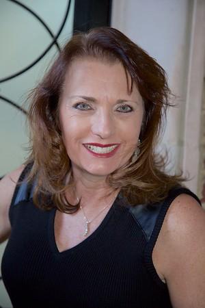 Vicki Galloway Roark