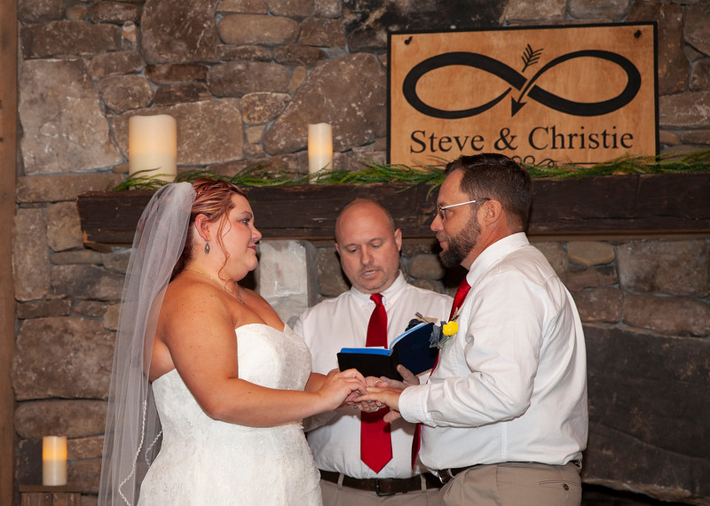 406_Mills-Mize Wedding.jpg
