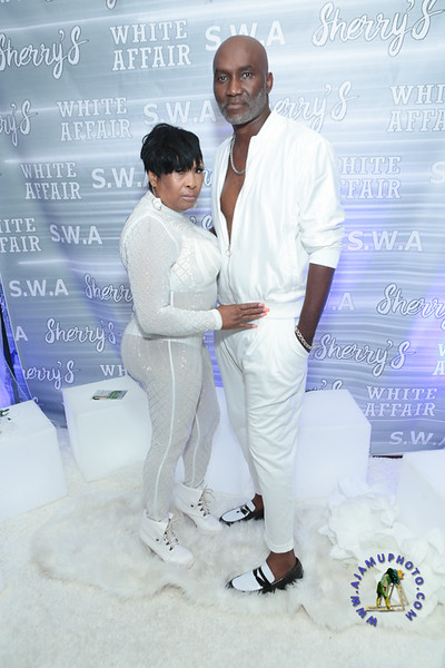 SHERRY SOUTHE WHITE PARTY  2019 re-363.jpg