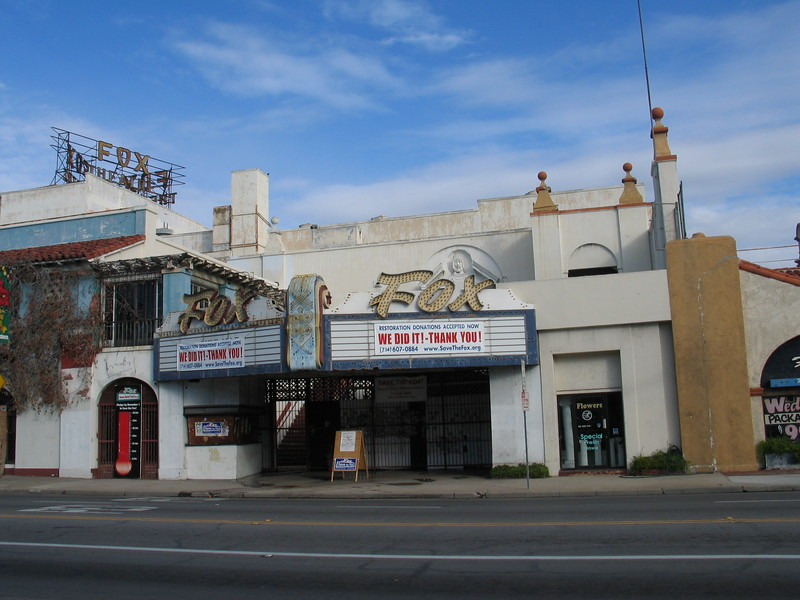 FullertonFOXtheater.JPG