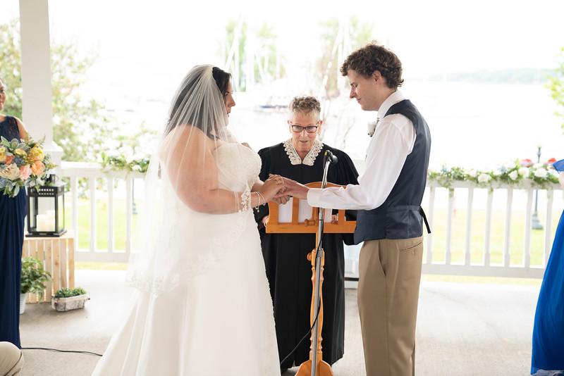 Schoeneman-Wedding-2018-203.jpg