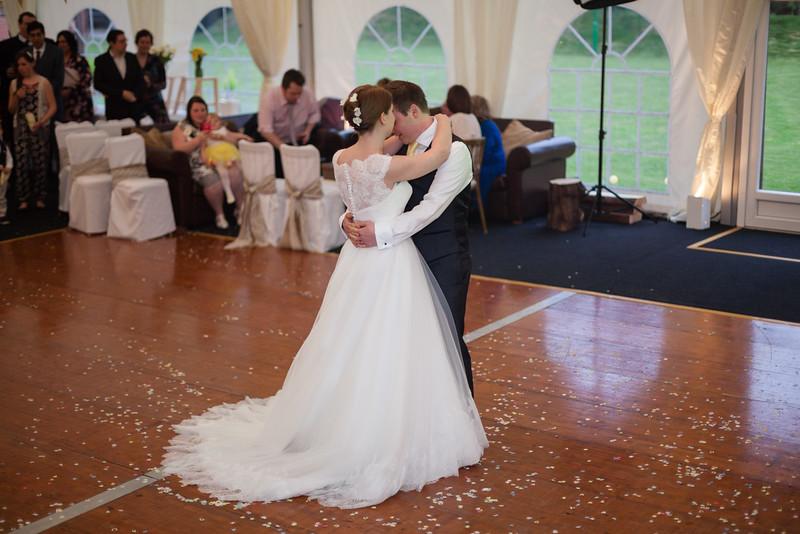 Elberts_Wedding_547-2.jpg