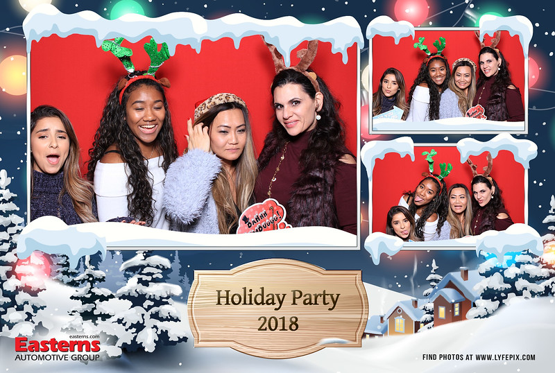 eastern-2018-holiday-party-sterling-virginia-photo-booth-214544.jpg