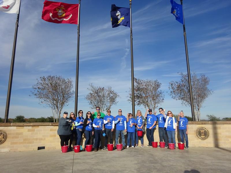 Veterans Memorial 2.JPG