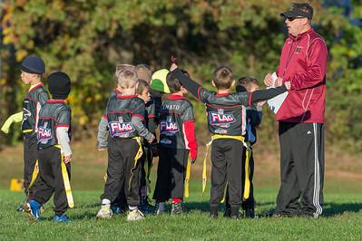 10-15-16 Giants vs. Falcons