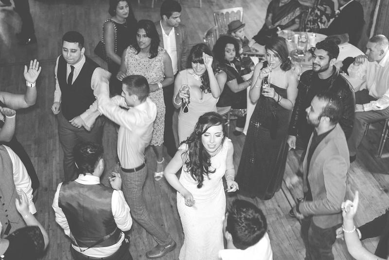 Miran and Yas Wedding-400.jpg