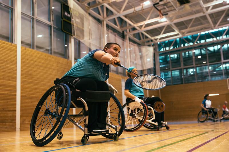 ParalympicsBadmintonteam-68.jpg