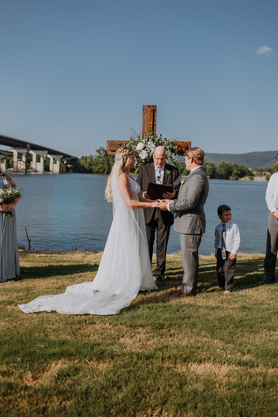Tice Wedding-453.jpg