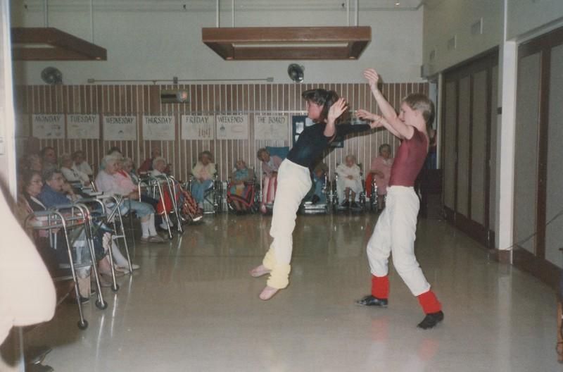 Dance_1951.jpg