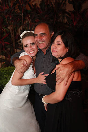 BRUNO & JULIANA - 07 09 2012 - n - FESTA (644).jpg