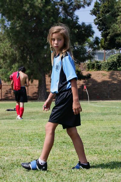 Soccer2011-09-17 12-02-31.JPG