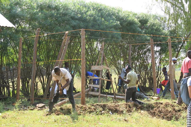 Kenya Part1 '15 541.JPG