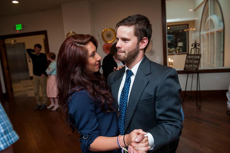 hershberger-wedding-pictures-534.jpg