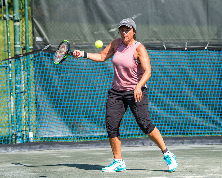 SPORTDAD_tennis_2499.jpg