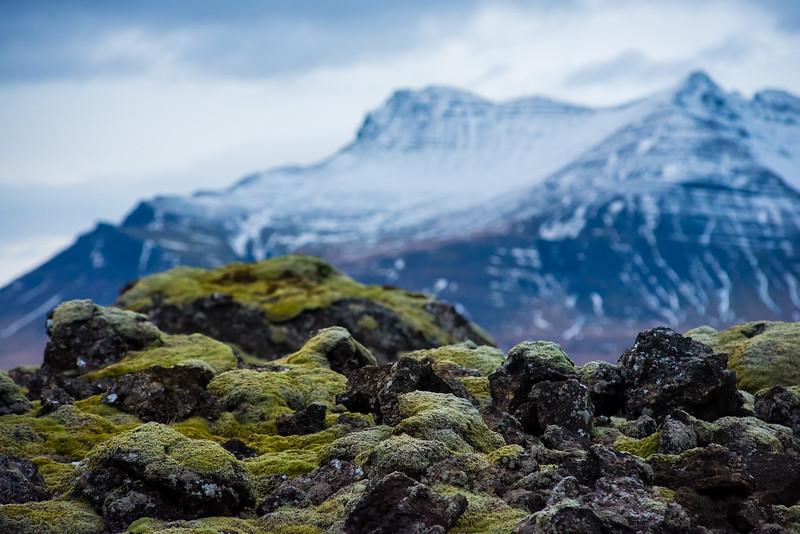Jessica-Yurinko-Photography-lava-rock-Iceland.JPG