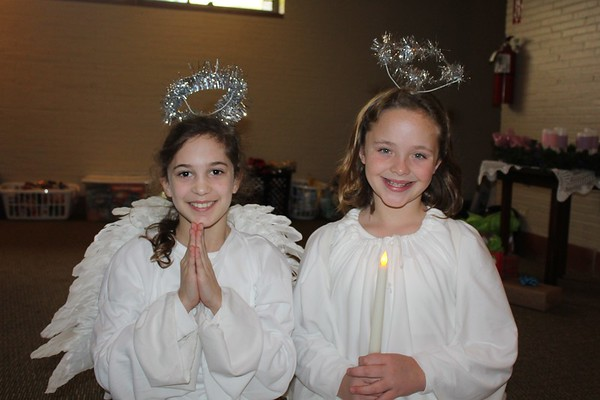 MS Christmas Pageant (12.20.18)
