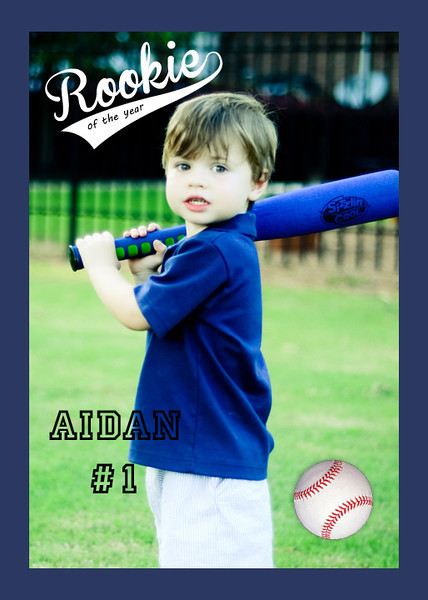 rookie of the year card.jpg