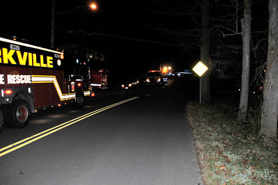 MARLIN-NORWEGIAN TOWNSHIP HOUSE FIRE 11-25-2011 PICTURES BY COALREGIONFIRE