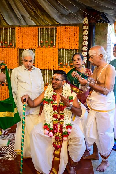 2019-12-Ganesh+Supriya-5485.jpg