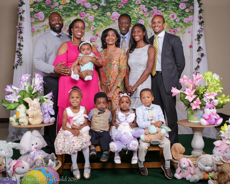 Easter-8028.jpg