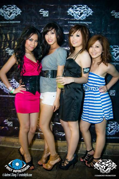 Sdiamond S ladies_20100603_0597.jpg