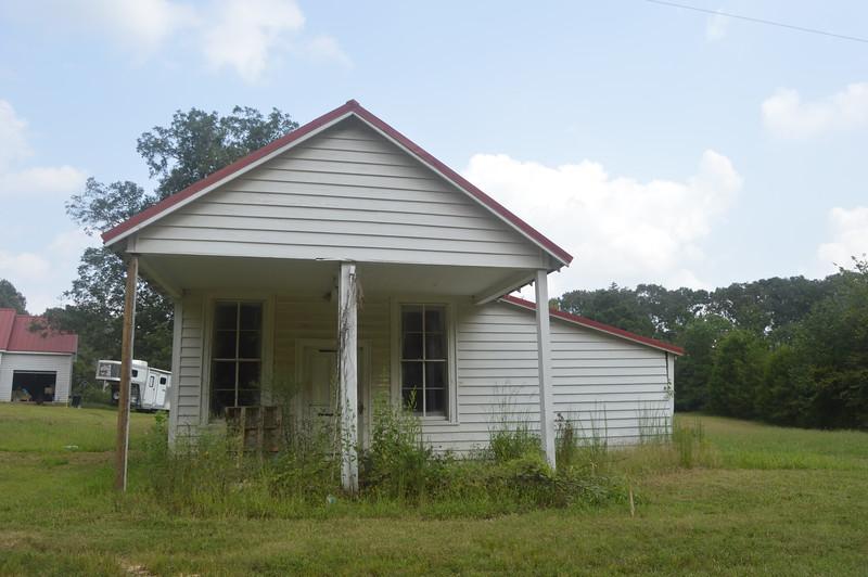 036 Fayette County.JPG
