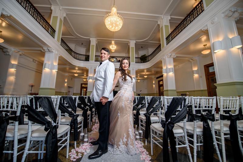 Everett Seattle monte cristo ballroom wedding photogaphy -0023.jpg