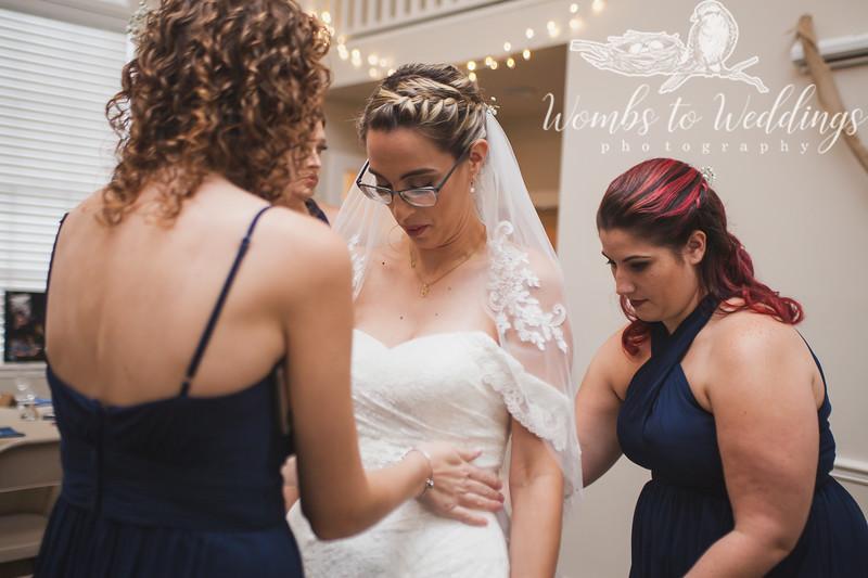 Central FL wedding photographer-0368.jpg