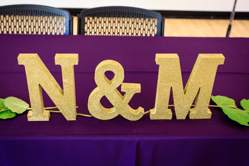 Neelam_and_Matt_Gurdwara_Wedding-1595.jpg