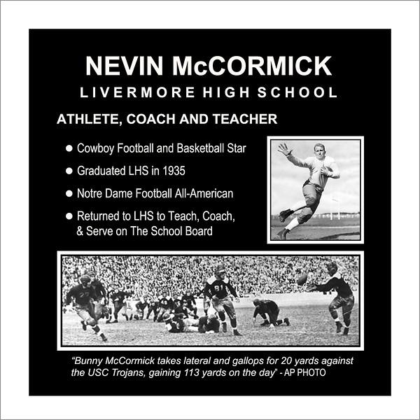 McCormick Nevin.jpg