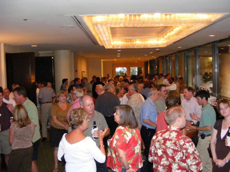 SATA2007 Hilton Head109.jpg