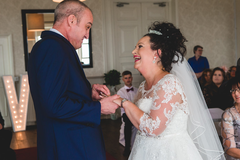 Mr & Mrs Wallington-338.jpg