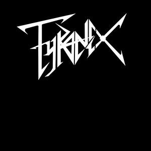 TYRANEX (SWE)