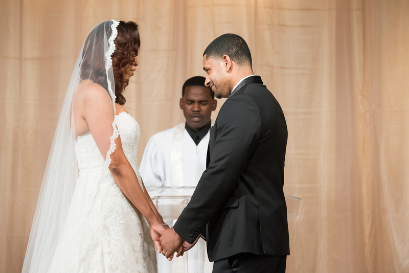 20161105Beal Lamarque Wedding281Ed.jpg