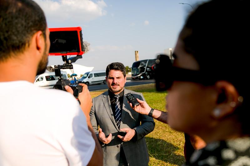 21082019_Entrevista_Senador Marcos do Val_Foto Felipe Menezes_04.jpg