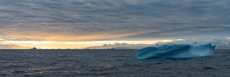 2019_01_Antarktis_02729.jpg