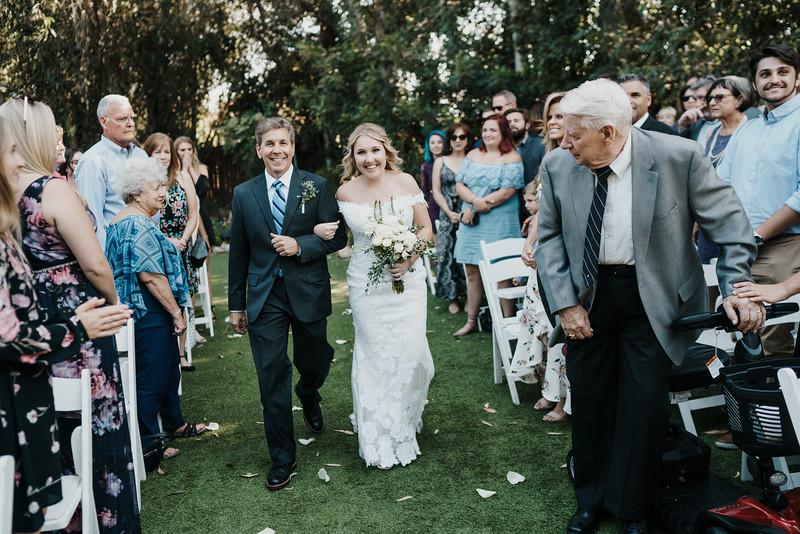 Epp Wedding  (266 of 674) + DSC03063.jpg