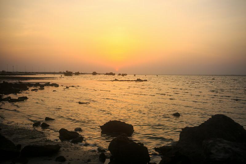 AP141861_Fahid Island_006.jpg