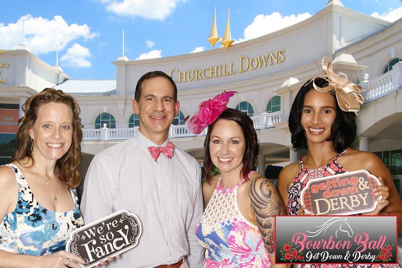 JLSB 3rd Annual Bourbon Ball_65.jpg